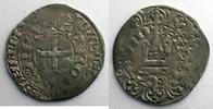 24 juillet 1326 Französische königlische Münzen 3° émission 24 juillet... 75,00 EUR  zzgl. 5,00 EUR Versand
