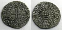 24 juillet 1326 Französische königlische Münzen 3° émission 24 juillet... 150,00 EUR  zzgl. 5,00 EUR Versand