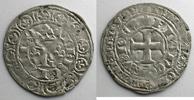 20 avril 1365 Französische königlische Münzen 20 avril 1365    TTB ss  160,00 EUR  zzgl. 5,00 EUR Versand