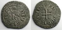20 avril 1365 Französische königlische Münzen 20 avril 1365    TB+/TTB... 130,00 EUR  zzgl. 5,00 EUR Versand
