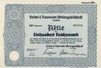 SEIDEL & NAUMANN AG DRESDEN - Seidel & Naumann Aktiengesellschaft, D... 9,00 EUR  zzgl. 3,90 EUR Versand
