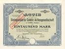 STEINGUTFABRIK COLDITZ - Steingutfabrik Colditz Aktiengesellschaft i... 9,00 EUR  zzgl. 3,90 EUR Versand