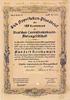 DEUTSCHE CENTRALBODENKREDIT-AKTIENGES. - Deutsche ...   9,00 EUR  zzgl. 3,90 EUR Versand