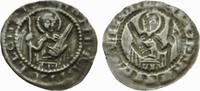 Brakteat 1142-1152 Deutschland Magdeburg, Erzbistum, Brakteat 1142-1152... 2800,00 EUR kostenloser Versand