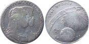 Grana 1791 Italien 120 Grana 1791 Italien-...