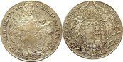 Taler 1780 Ungarn 1 Taler 1780 B (Kremnitz...