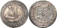 Taler 1632 Habsburg . 1 Reichstaler sehr schön  280,00 EUR kostenloser Versand