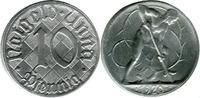 10 Pf 1920 Unna (Westfalen) - Stadt,  vz  3,00 EUR  zzgl. 3,50 EUR Versand