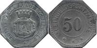 50 Pf o. J., Lichtenfels (Bayern) - Stadt,  ss-vz  4,00 EUR  zzgl. 3,50 EUR Versand