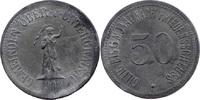 50 Pf 1917, Ober- und Untergrainau (Bayern) - Gemeinde,  Av Stempelbruc... 4,00 EUR  zzgl. 3,50 EUR Versand