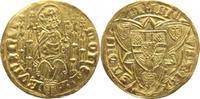 Goldgulden oJ Gold 1404 Köln-Erzbistum Friedrich von Saarwerden 1371-14... 850,00 EUR kostenloser Versand