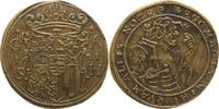 Cu-Rechenpfennig 1621 Sachsen-Alt-Weimar Johann Ernst und seine 6 Brüde... 150,00 EUR  plus 5,00 EUR verzending
