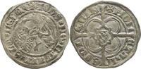 1389-1418 Belgien-Lüttich, Bistum Johann von Bayern 1389-1418. Sehr sc... 185,00 EUR kostenloser Versand