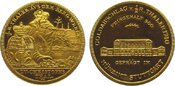 Gold 1738-1744 Württemberg Karl Friedrich ...