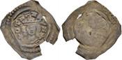 Pfennig 1260-1276 STEIERMARK OTTOKAR II. V...