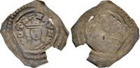 STEIERMARK Pfennig 1260-1276 Riss, sehr schön OTTOKAR II. VON BÖHMEN 180,00 EUR  zzgl. 3,00 EUR Versand