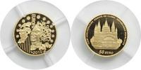 50 Euro 2010 Frankreich 50 Euro - Europäische Währungsunion - Jahrestag... 420,00 EUR  zzgl. 7,20 EUR Versand