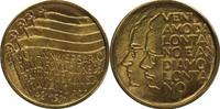 1971 Italien Medaille - 50. Jahrestag der Gründung der kommunistischen... 599,00 EUR  zzgl. 24,00 EUR Versand