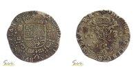 1632 Belgien-Brabant Philipp IV von Spanien 1621-1665, Patagon, (Taler... 156,00 EUR139,00 EUR  zzgl. 7,20 EUR Versand