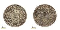 Taler 1591 Altdeutschland MANSFELD, MANSFELD-FRIEDEBURG Peter Ernst I. ... 200,00 EUR  zzgl. 7,20 EUR Versand
