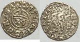 1/24 Kippertaler 1619 Braunschweig  ss