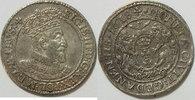 1/4 Taler 1618 Danzig Sigismund III. 1587-1632 ss  135,00 EUR inkl. gesetzl. MwSt., zzgl. 4,50 EUR Versand