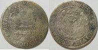 1/4 Taler 1624 Danzig Sigismund III. 1587-1632 s  45,00 EUR inkl. gesetzl. MwSt., zzgl. 4,50 EUR Versand