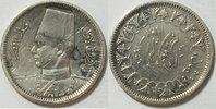 2 Piaster 1302 Ägypten  s  9,00 EUR  zzgl. 2,95 EUR Versand