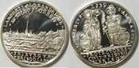 Schautaler 1739/1980 Deutschland Freiburg Schautaler  Nachprägung st  22,50 EUR  zzgl. 4,50 EUR Versand