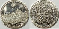 Schautaler 1623 Deutschland Konstanz Schautaler  Nachprägung st  22,50 EUR  zzgl. 4,50 EUR Versand