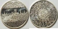 Schautaler 1624/1986 Deutschland München  Schautaler  Nachprägung st  22,50 EUR  zzgl. 4,50 EUR Versand