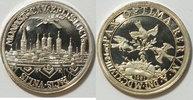 Schautaler 1981 Deutschland Münster  Schautaler  Nachprägung st  22,50 EUR  zzgl. 4,50 EUR Versand