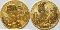 100 € 2002 Österreich Kundstschätze Österreichs Bildhauerei 15,55 g Fei... 725,00 EUR kostenloser Versand