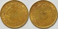 5 Pesos Gold 1913 Kolumbien  s  375,00 EUR kostenloser Versand