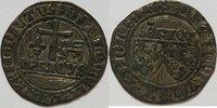 1422 - 53 Frankreich Heinrich VI von England s nachgestochen  166,25 EUR inkl. gesetzl. MwSt., zzgl. 4,50 EUR Versand