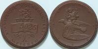50 Pfennig 1921 Sachsen Los der Volksbücherei Los Nr. 5025 st  29,00 EUR inkl. gesetzl. MwSt., zzgl. 4,50 EUR Versand