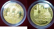 500 Schilling 1990 Österreich Wiener Sängerknaben 8,11 g, .986 Gold Auf... 389,00 EUR kostenloser Versand