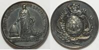 Silb. Med. 1834 Frankreich  vz  135,00 EUR inkl. gesetzl. MwSt., zzgl. 4,50 EUR Versand