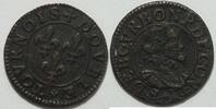 Doppeltouniois o.J. Frankreich Chateau Renard ss  60,00 EUR inkl. gesetzl. MwSt., zzgl. 4,50 EUR Versand