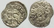 Parvus 1387 - 1437 Ungarn Sigismund v. Luxemburg s  39,00 EUR inkl. gesetzl. MwSt., zzgl. 4,50 EUR Versand