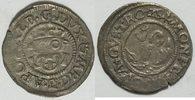 Dreiling 1528 Mecklenburg Güstrow Albrecht VII ss  39,00 EUR inkl. gesetzl. MwSt., zzgl. 4,50 EUR Versand