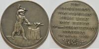 versilb. Bronzemed. 1905 Bayern Versilberte Bronzemedallie 1905 von Lau... 145,00 EUR inkl. gesetzl. MwSt., zzgl. 4,50 EUR Versand