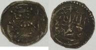 Heller o.J. Liegnitz Stadt St. Petrus / Alder 15. Jahrhundert ss  45,00 EUR inkl. gesetzl. MwSt., zzgl. 4,50 EUR Versand