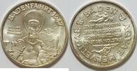 Silber Med. 1947 Schweiz 100 Jahre schweizer Eisenbahn Baden im Aargau st  45,00 EUR inkl. gesetzl. MwSt., zzgl. 4,50 EUR Versand