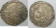 1/24 Kipper 1620 Braunschweig Friedrich Ulrich ss Prägeschwäche  50,00 EUR inkl. gesetzl. MwSt., zzgl. 4,50 EUR Versand