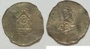 Pfennig 1192 - 1230 Böhmen Königreich Otto Karl  I. vz leichte Prägesch... 90,00 EUR inkl. gesetzl. MwSt., zzgl. 4,50 EUR Versand