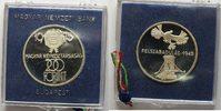 200 Forint 1975 Ungarn  PP gekapselt  27,00 EUR  zzgl. 4,50 EUR Versand