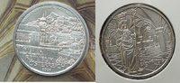 10 Euro 2006 Österreich Nonnberg st  19,00 EUR  zzgl. 4,50 EUR Versand