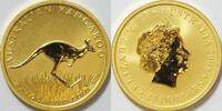 50 $ 2008 Australien 1/2 Unze Gold st  725,00 EUR kostenloser Versand