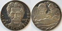 Silber Med. o.J.  Albert Schweitzer 40 mm, 25 Gramm unc  28,00 EUR  zzgl. 4,50 EUR Versand